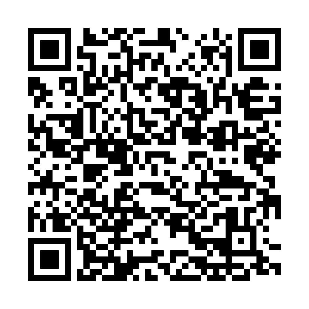 QRCODE DOE SEU CORACAO FUNDACOR