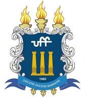 Univercidade-Federal-Fluminense